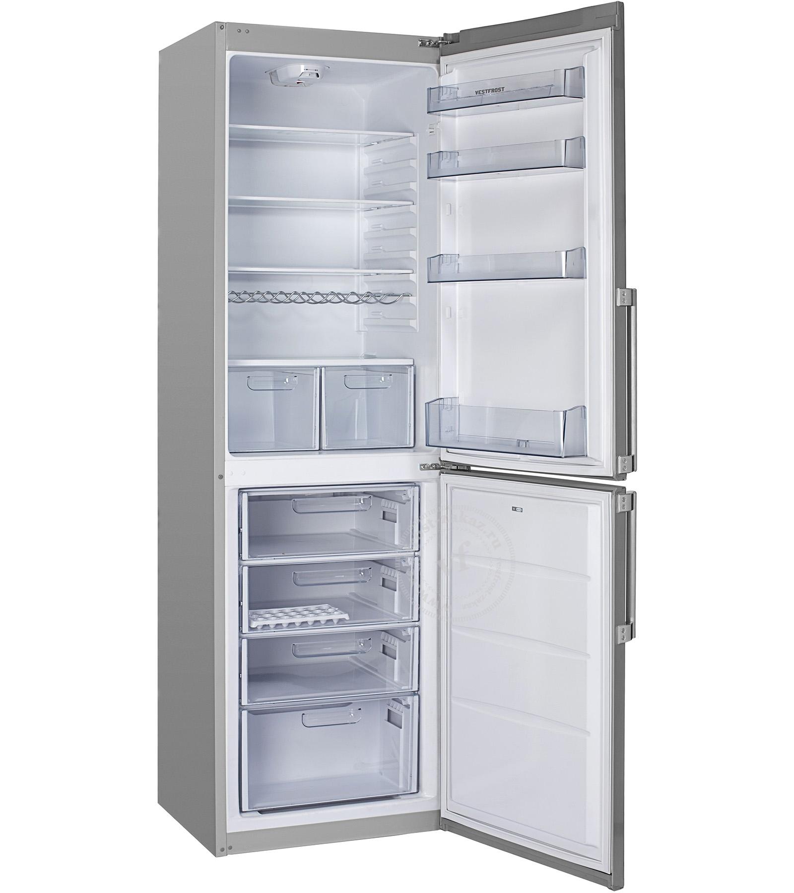 купить холодильник 200