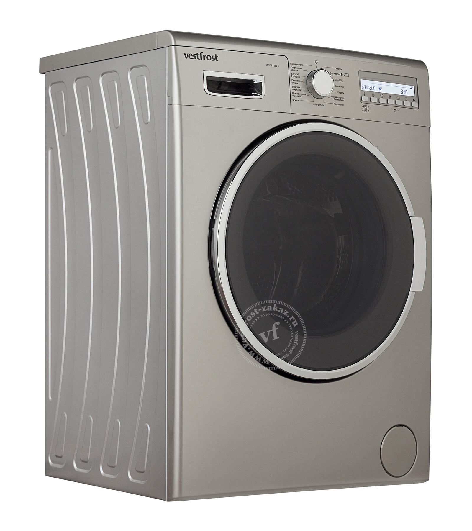 Стиральная машина интернет магазин москва дешево с фото в интерьере