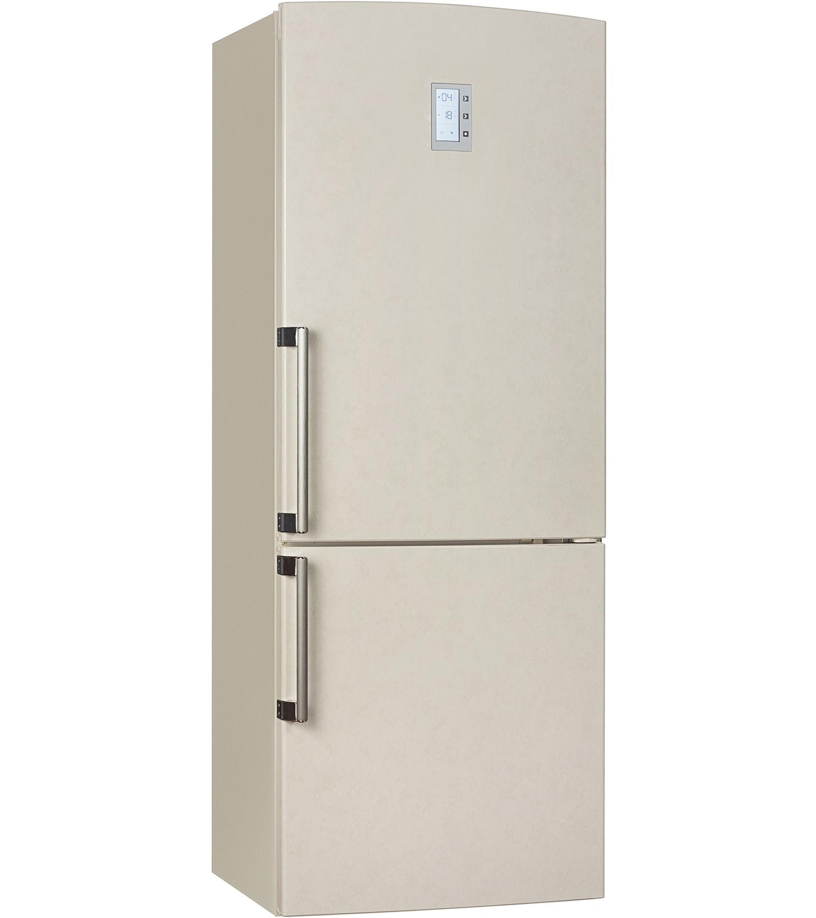 купить холодильник в ростове на дону