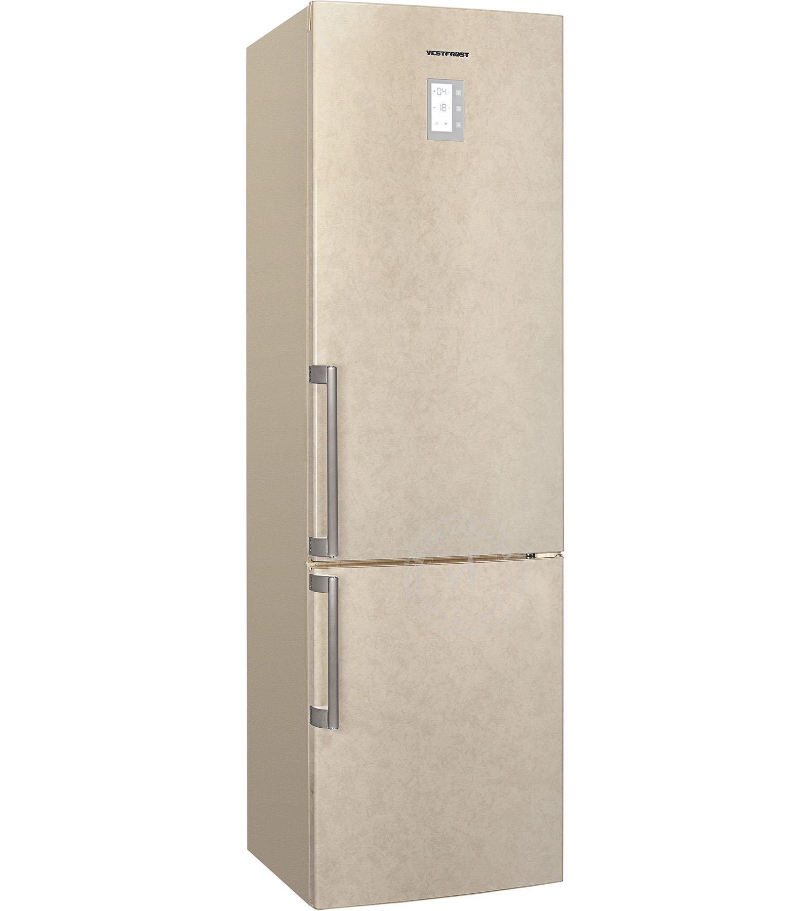 официальный по инструкция вестфрост сайт холодильник